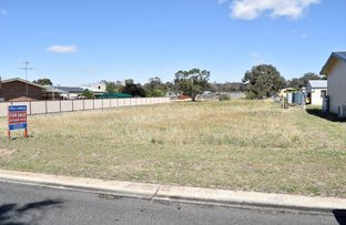 Picture of 8 BRADLEY STREET, Grenfell NSW 2810
