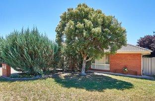 72 Paldi Crescent, Glenfield Park NSW 2650