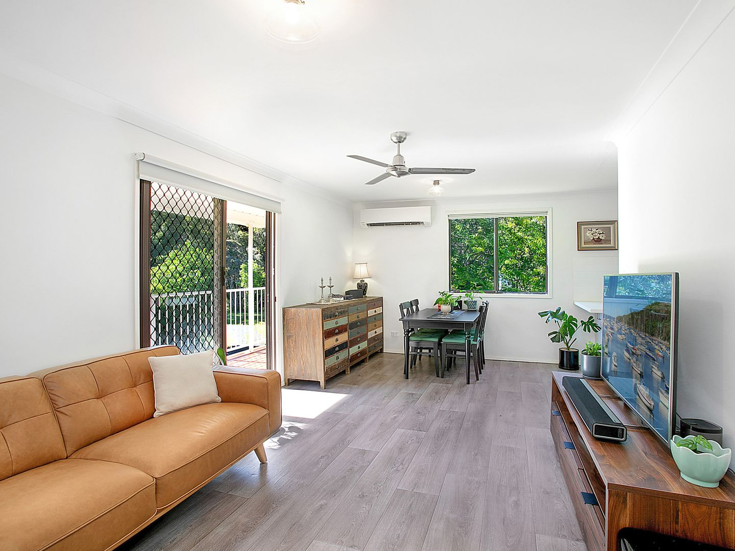 94 Rodgers Road, Wyee NSW 2259, Image 2