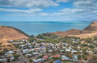 Picture of 16 Oceanview Drive, Second Valley SA 5204