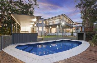 64 Moola Road, Ashgrove QLD 4060