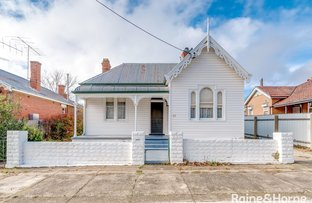 Picture of 23 Victoria Street, Goulburn NSW 2580