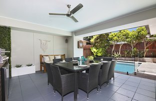 Picture of 102 Observatory Drive, Reedy Creek QLD 4227