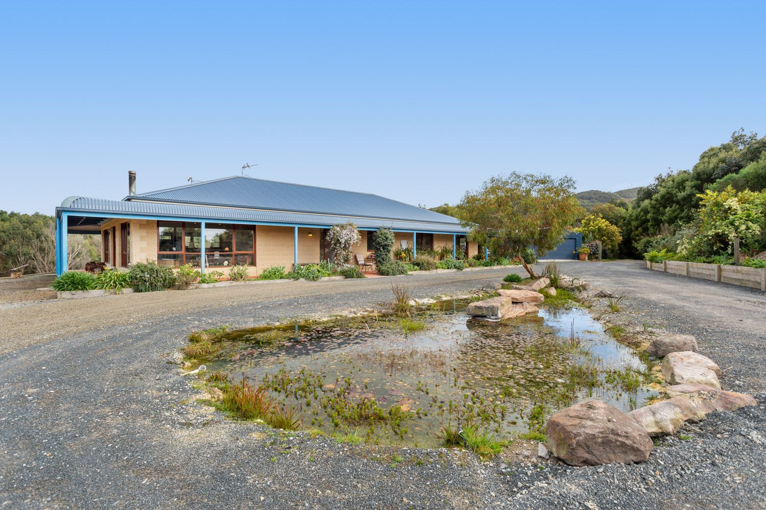 15 Powells Rd, Foster VIC 3960, Image 2