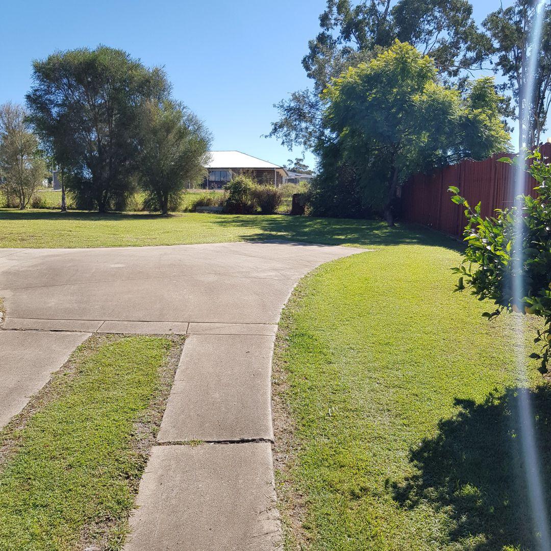 33 Hawker Road, Warwick QLD 4370, Image 1