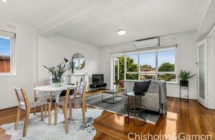 5/145 Glen Huntly Road, Elwood VIC 3184