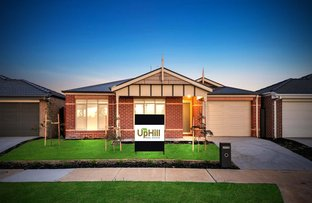 Picture of 67 GLEDHILL STREET, Narre Warren South VIC 3805