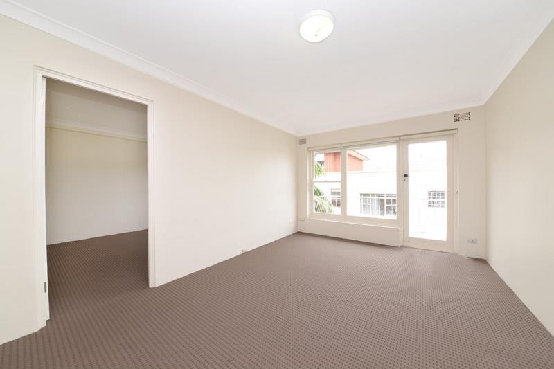 6/6 Botany Street, Randwick NSW 2031, Image 0