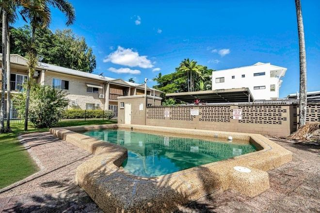 Picture of 30/52 Pease Street, MANOORA QLD 4870
