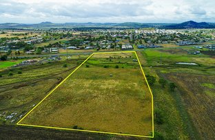 Picture of Lot 2 Gore Highway, Westbrook QLD 4350