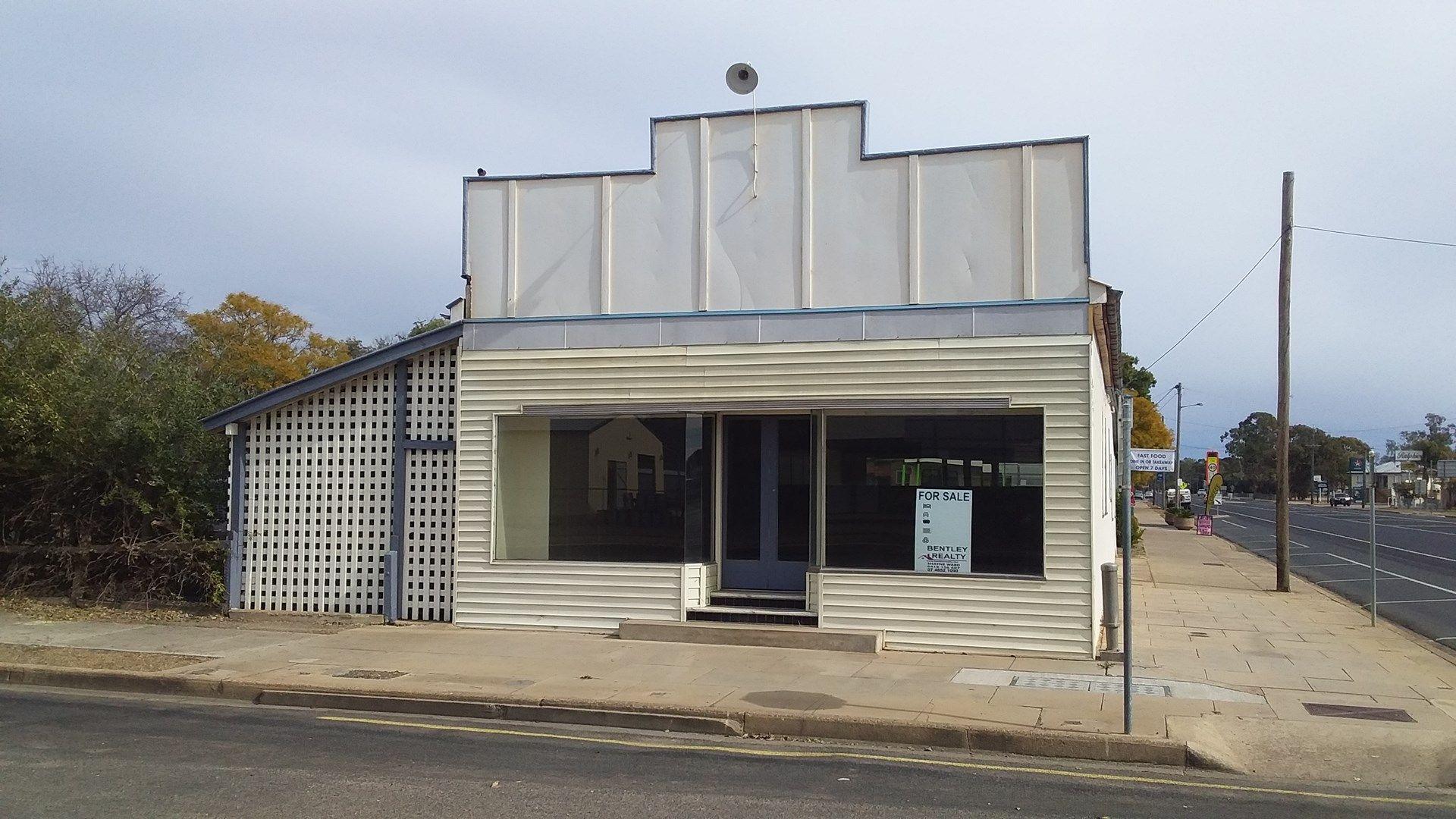 31 Princess Street, Inglewood QLD 4387, Image 0