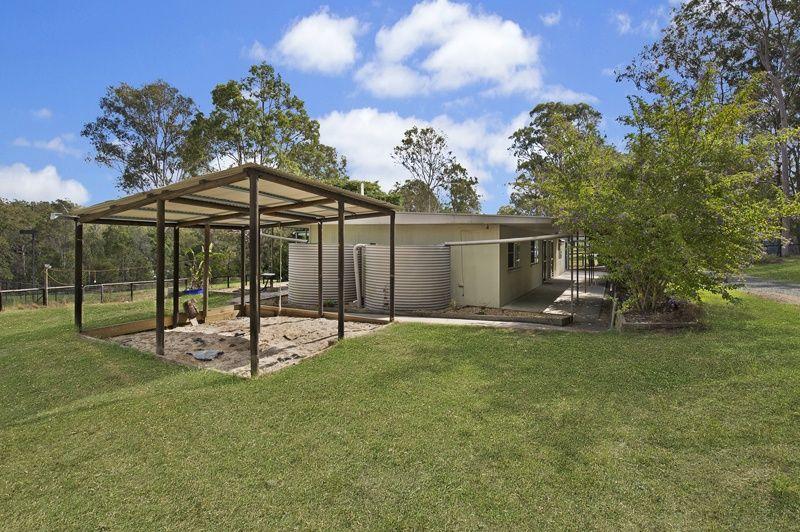 18-28 Killigrew Rd, Tamborine QLD 4270, Image 2