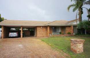 Picture of 8 Strathig Close, Kingsley WA 6026