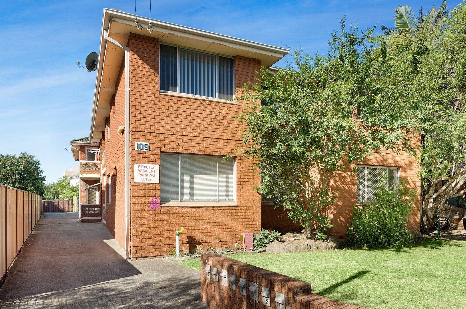 1/109 Hampden Road, Lakemba NSW 2195, Image 1