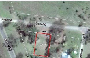 4 Dakins Road, Gundiah QLD 4650