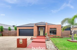 Picture of 12 Morrow Crescent, Leopold VIC 3224