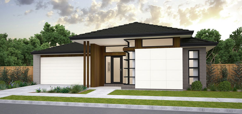 533 Bradfield Street, Flagstone QLD 4280, Image 0