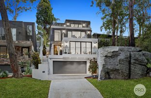 Picture of 23 Bay Road, Oatley NSW 2223