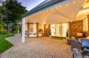 Picture of 32 Bell Road, Glass House Mountains QLD 4518