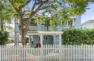 140 Appel Street, Graceville QLD 4075