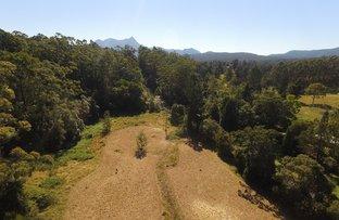 200 Midginbil Road, Midginbil NSW 2484