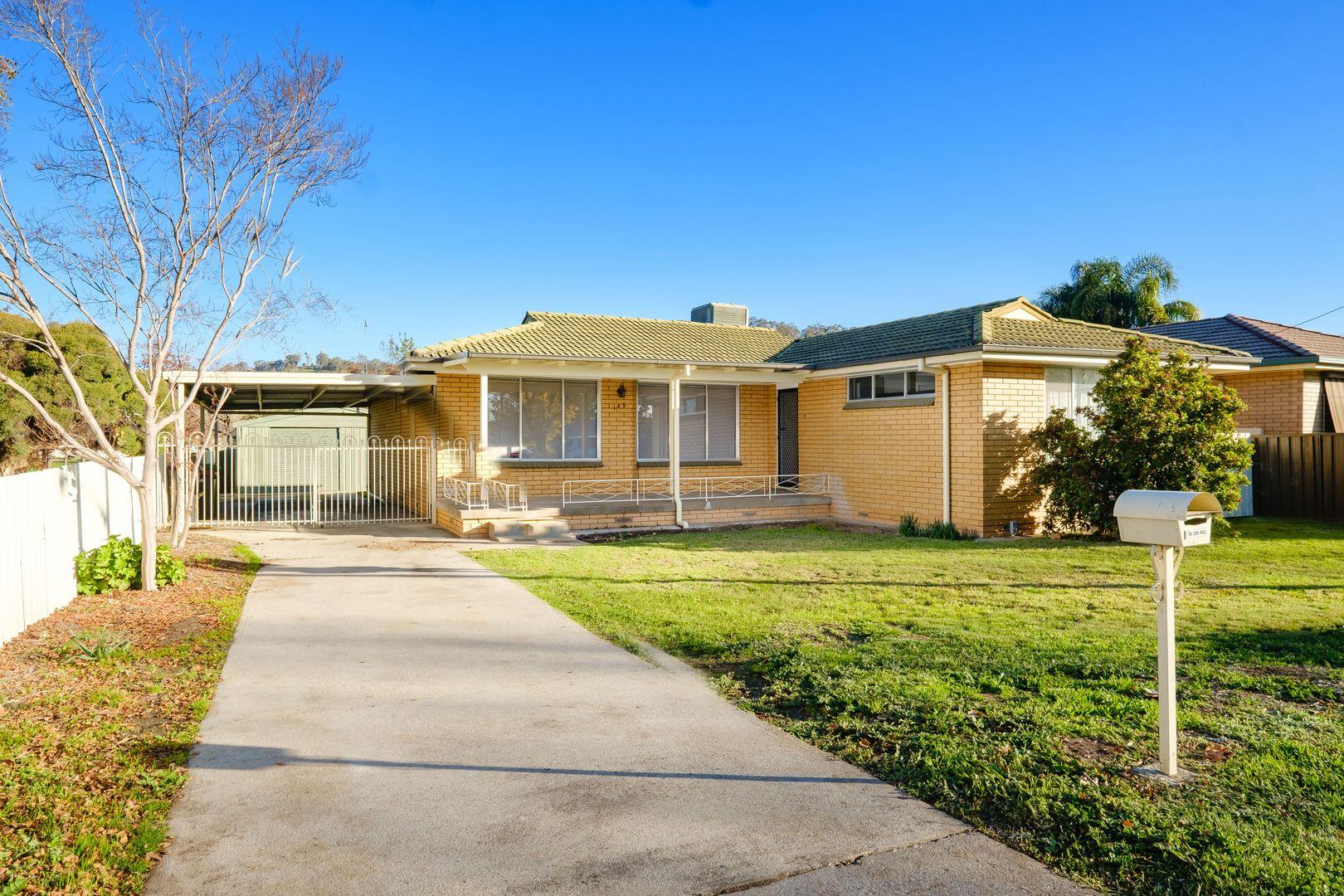 145 Borella Road, East Albury NSW 2640, Image 0