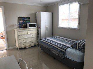 Kingsgrove NSW 2208, Image 2