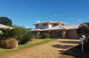Picture of 24 Mccullagh Street, Cleveland QLD 4163