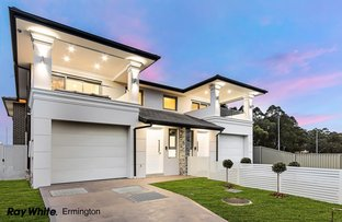 Picture of 83 Fallon Street, Rydalmere NSW 2116