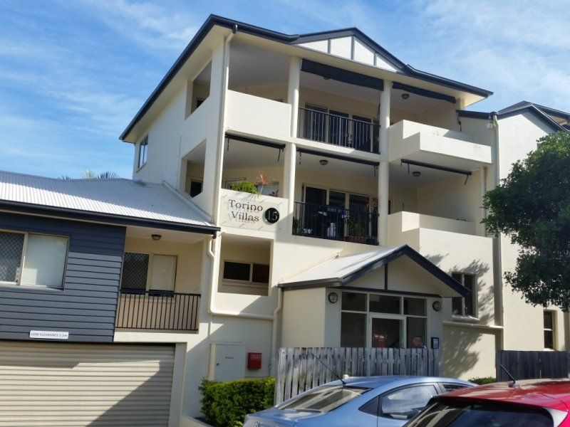 5/15 Rawlins Street, Kangaroo Point QLD 4169, Image 1