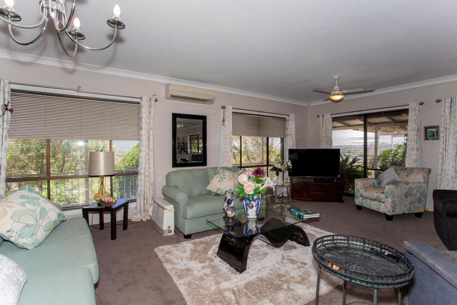 11-13 Cousin Drive, Wellington NSW 2820, Image 2
