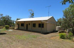 Innot Hot Springs QLD 4872