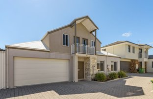Picture of 2/30 Raleigh Street, Belmont WA 6104