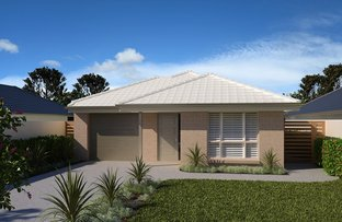 Lot 155 Granite Street, Yarrabilba QLD 4207