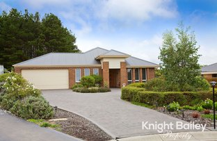 Picture of 32 Napper Close, Moss Vale NSW 2577