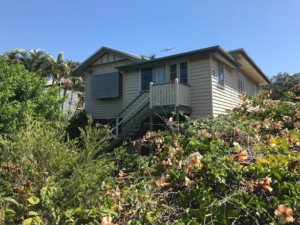 217 Auckland Street, South Gladstone QLD 4680, Image 0