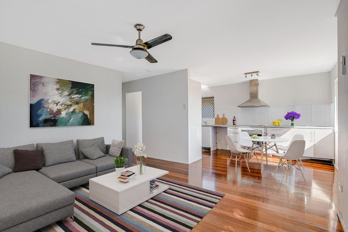 58 Boxgrove Avenue, Wynnum QLD 4178, Image 1