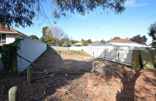 Picture of Lot 702/172 Brodie Road, Morphett Vale SA 5162
