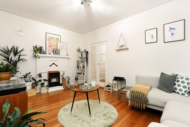 Picture of 5/175 Victoria Road, BELLEVUE HILL NSW 2023