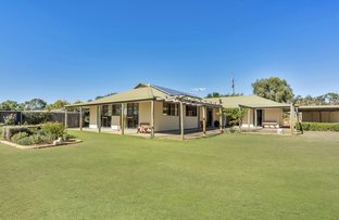Picture of 29 Sires Rd West, Kersbrook SA 5231