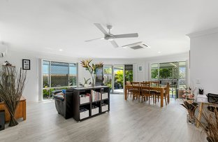 Picture of 52 Ann Street, Torquay QLD 4655