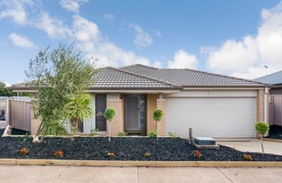 Picture of 6 Ariel Court, Kilmore VIC 3764