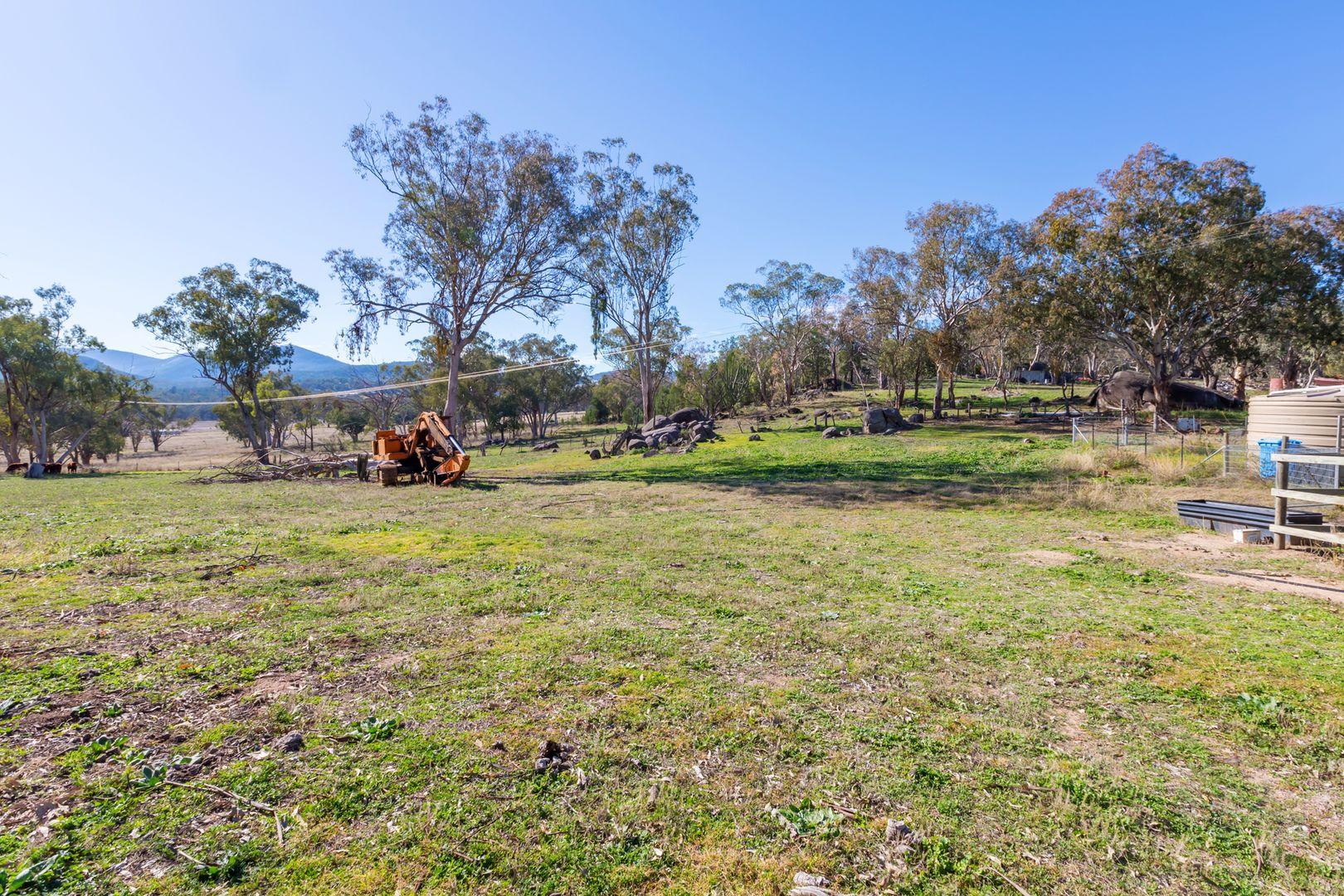 664 Daruka Road, Tamworth NSW 2340, Image 1