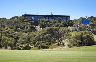 Picture of 3 Medallist Court, Cape Schanck VIC 3939