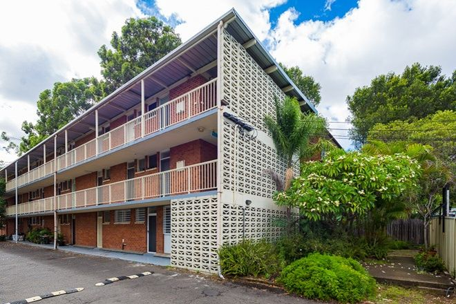 Picture of 2/11 Church street, ASHFIELD NSW 2131