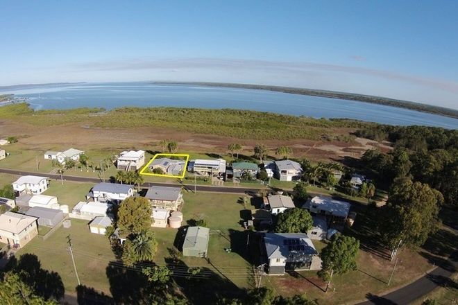 Picture of BOONOOROO QLD 4650