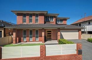 Picture of 15 Pearson Street, Lambton NSW 2299