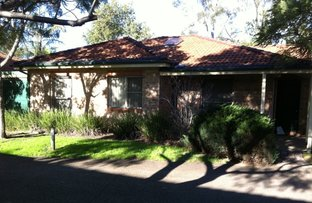 Picture of 2/54 Tennyson Road, Gladesville NSW 2111