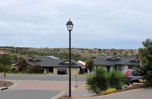Picture of 2 Toby Court, Hallett Cove SA 5158