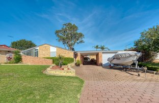 Picture of 46 Bellinger Road, Ruse NSW 2560